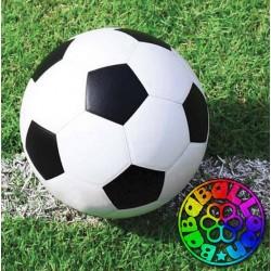 Calcio fanatic soccer tovagliolo 25x25 cm 18 pz.