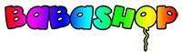 Babashop - Bababalloon di Nicole Fanton