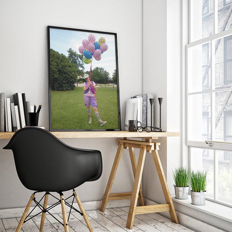 Allestimenti di palloncini e sculture di palloncini per feste private ed eventi, animazioni per party e giochi per fare divertire i bambini