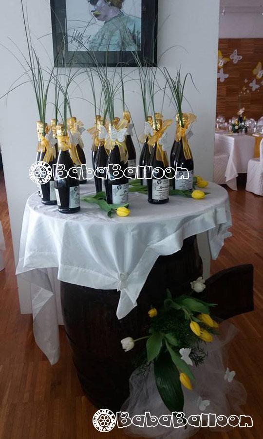 Rustici Matrimonio Vicenza : Allestimento matrimonio tableau marriage a vicenza