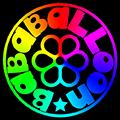 Bababalloon allestimenti di palloncini per feste e animazioni per bambini